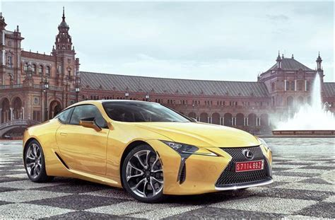 2018 sports cars the best new cars arriving in 2018 u s news world report