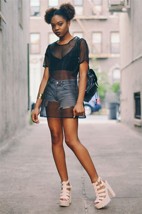 whatsin fashion this summer in hairstyles 25 best ideas about summer street fashion on pinterest