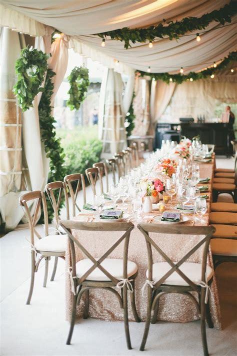 61 best Fabulous Wedding Tent Decor images on Pinterest