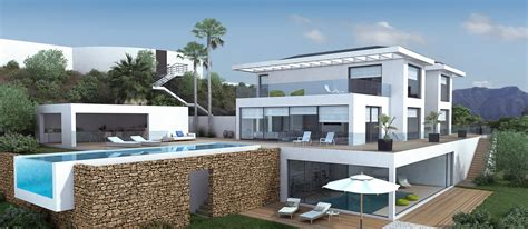 modern villas marbella villas for sale in marbella modern villas marbella villas for sale in marbella