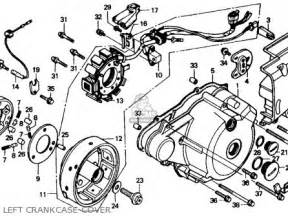 7 01850 ignition switch wiring diagram switch free printable wiring diagrams