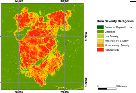 ugc net pattern change from june 2014 remote sensing free full text analysis of the