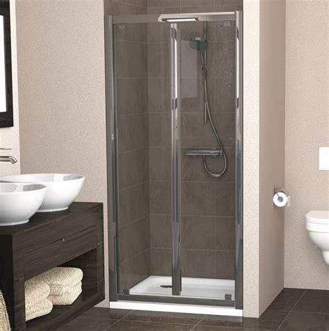 Showerlux Shower Doors Showerlux Legacy Bifold Door Bi Fold Shower Doors
