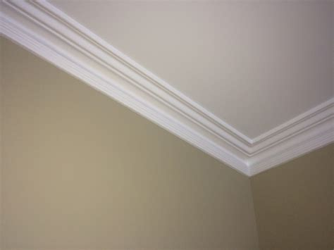Ceiling And Cornice Ceilings And Cornices Traditional Melbourne By