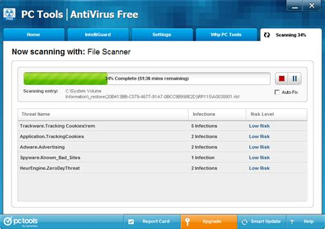 antivirus download free for pc free 2013 full version pc tools antivirus free antivirus protection free