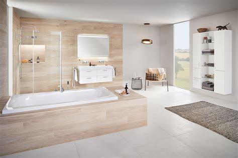 bade design bade zimmer haus ideen