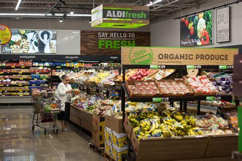 popular grocery stores 100 popular grocery stores aldi and lidl take