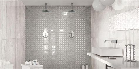 shower tiles trini tile