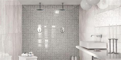 Tile Bathroom Ideas shower tiles trini tile