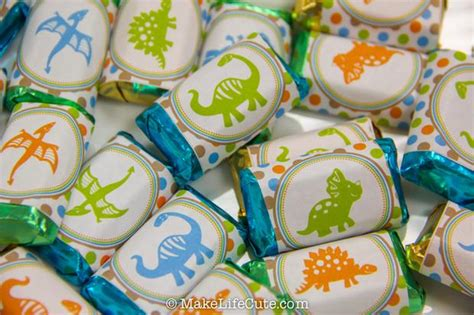 Dinosaur Baby Shower Theme by Dinosaur Themed Baby Shower Baby Shower Ideas Themes