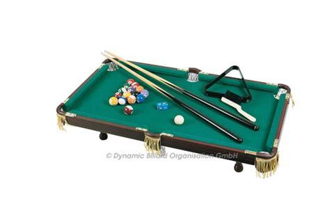 hercules pool table reviews billiard table quot quot pool bilmag de