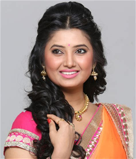 julun yeti reshimgaathi cast | watch all full episodes