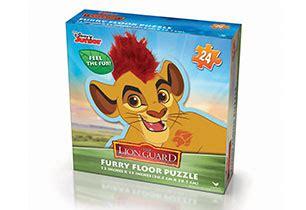 Disney Floor Matching - disney prima toys