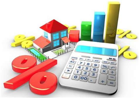 cesantias valores a deducir impuestos al vender una vivienda rankia
