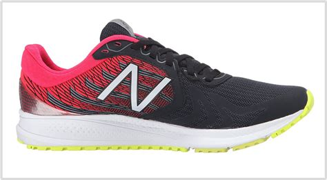 Harga New Balance Vazee Pace new balance vazee pace v2 review solereview
