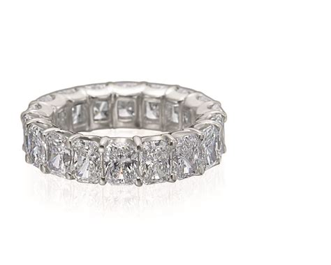 Wedding Bands Nj by Wedding Bands Braunschweiger Jewelers Morristown New