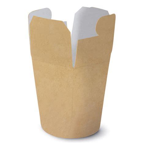 envases para alimentos envases de papel para alimentos tarrinas y vasos de