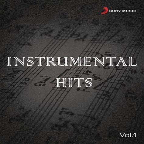 free download mp3 fix you instrumental instrumental hits vol 1 songs download instrumental hits