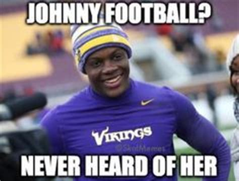 Teddy Bridgewater Memes - 1000 images about vikings on pinterest teddy