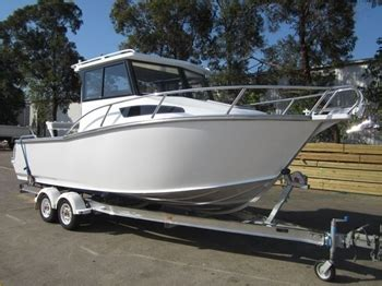 boat canopy types 2005 trophy 1703 center console auction 0005 3000766