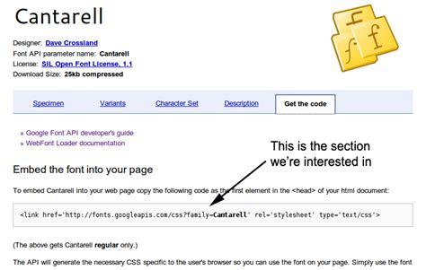 blogger embed code how to live on google s font api amongst blogger