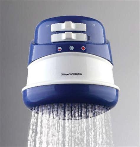 doccia elettrica istantanea elettrica istantanea doccia scaldabagno boiler elettrico