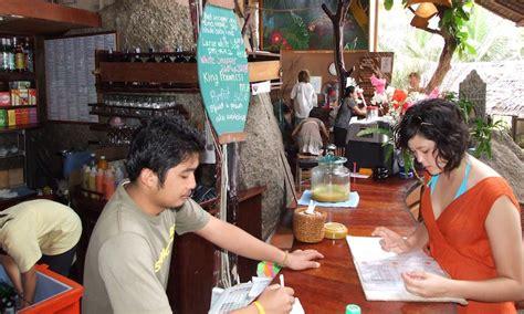 Thailand Sanctuary Detox by Wellness Spa Resort Thailand Detox Health Retreat Koh