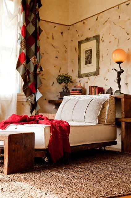 marin bedroom marin designer s showcase shabby chic style bedroom san francisco by carolyn robbins