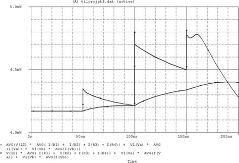power dissipation in gate resistor power dissipation in gate resistor 28 images energy through a resistor related keywords