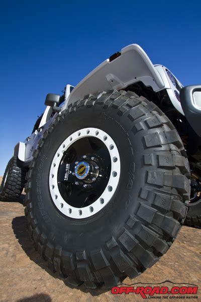 mopar beadlock wheels video mopar jeep wrangler recon concept vehicle off