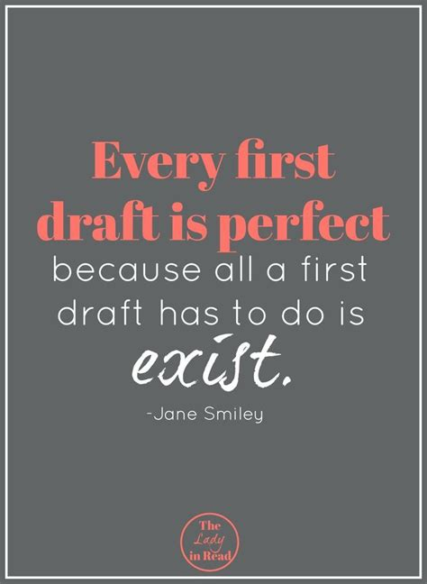 quotes about writing best 25 writing quotes ideas on writer quotes