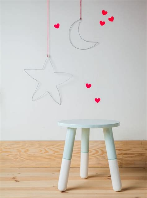 easy decorations 5 simple diy ideas for kids mommo design