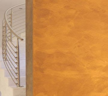 pitture naturali per interni pitture decorative per interni con materie prime naturali