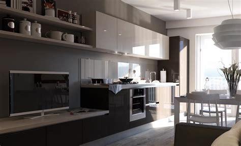 cucina su misura cucina fissa di serie o cucina su misura questo 232 il