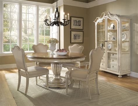 french country dining room set french country table