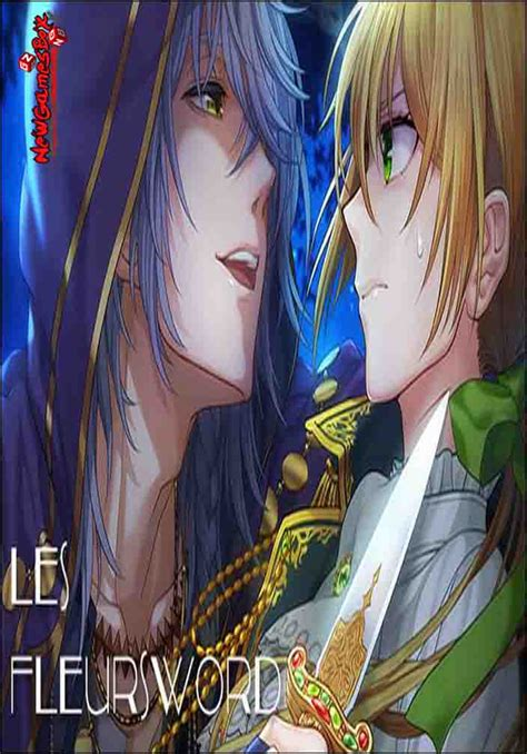 otome games full version free download les fleursword free download full version pc game setup