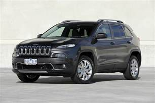 2014 jeep pricing and specifications photos 1