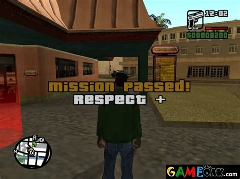 full mission gta san andreas download gta san andreas free download for pc with cheats codes