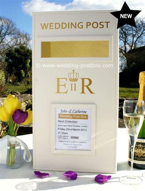 Wedding Post Box by Liczba Pomysł 243 W Na Temat Wedding Post Box Na Pintereście
