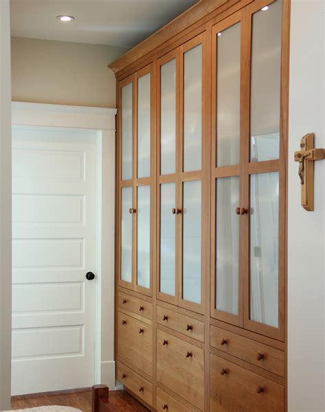 bedroom cabinets pictures custom bedroom cabinets home design