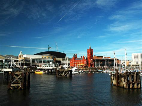 cardiff bay boats event national mvs boating event proposed for cardiff maritime