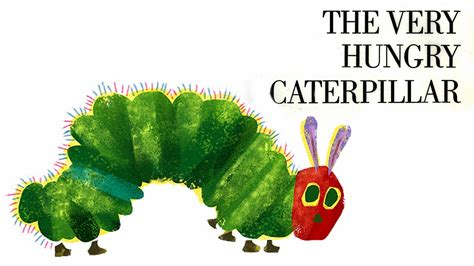 the very hungry caterpillar mommy delicious bringing books to life with netflix com