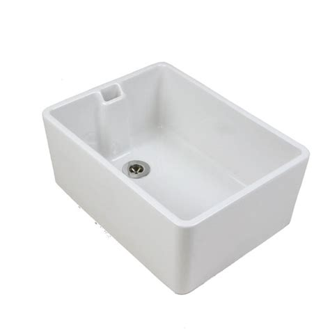 Belfast Sink From Twyford Bathroom Basins Bathrooms