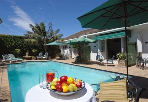 houses to buy port elizabeth carslogie house port elizabeth accommodation weekendgetaways
