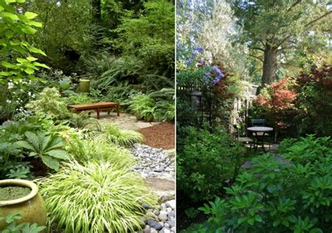 outdoor sitting area ideas small stone bench dog breeds picture
