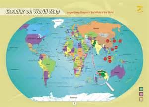 new world city gwadar map development in gwadar archives chohan estate deals in