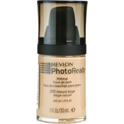 Harga Lt Pro Hd Foundation makeup forever hd foundation review invisible cover for