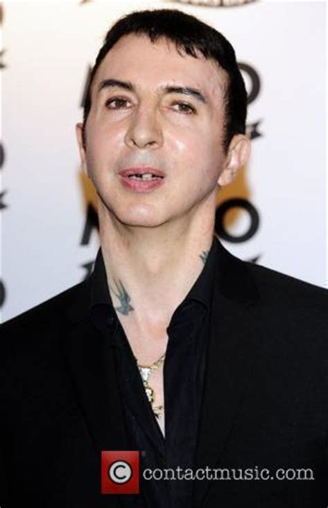 marc schemel marc almond news and archives contactmusic