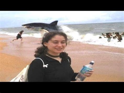 best shark attack 10 most dangerous shark attack beaches