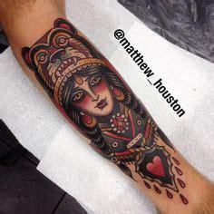 tattoo singapore price range headdress tattoo on pinterest indian headdress tattoo